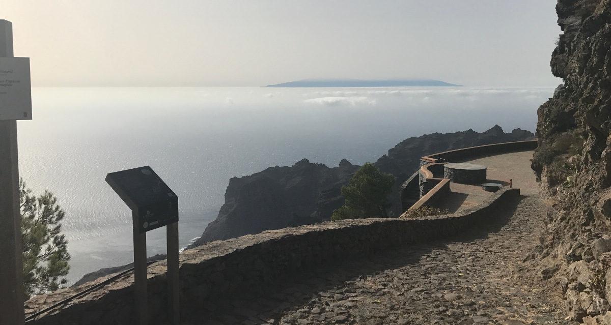 La Palma Coaching - Persönlichkeitsentwicklung durch Perspektivwechsel