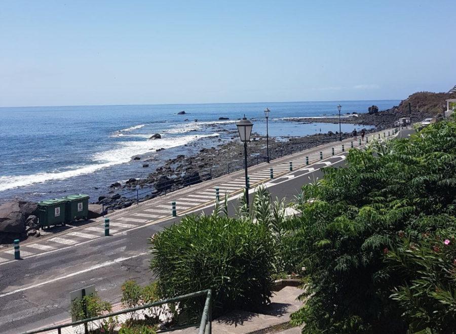 La Palma - Leadership-Coaching Reise - Natürlich führen lernen