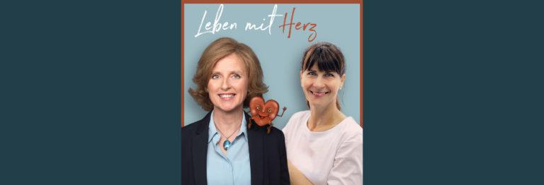 Interview zwischen Anke Sommer und Andrea Göbbels